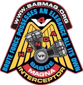 SabMag Logo - From http://www.sabmag.org